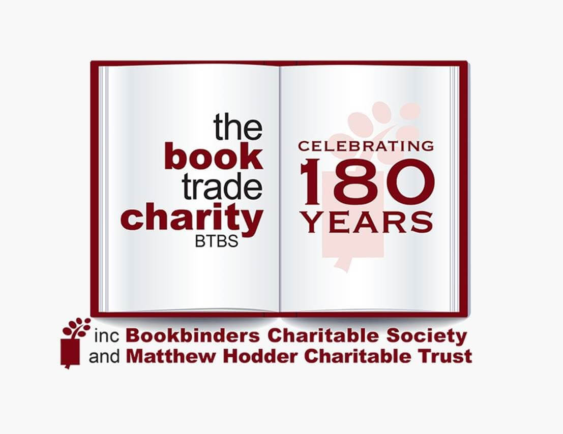 The Book Trade Charity