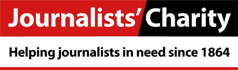 Journalists' charity