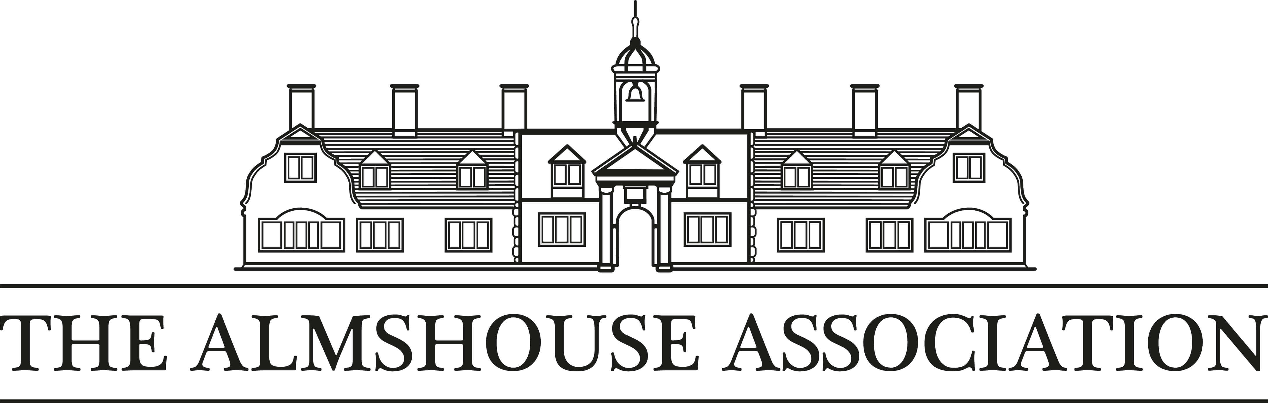 Almshouses Association