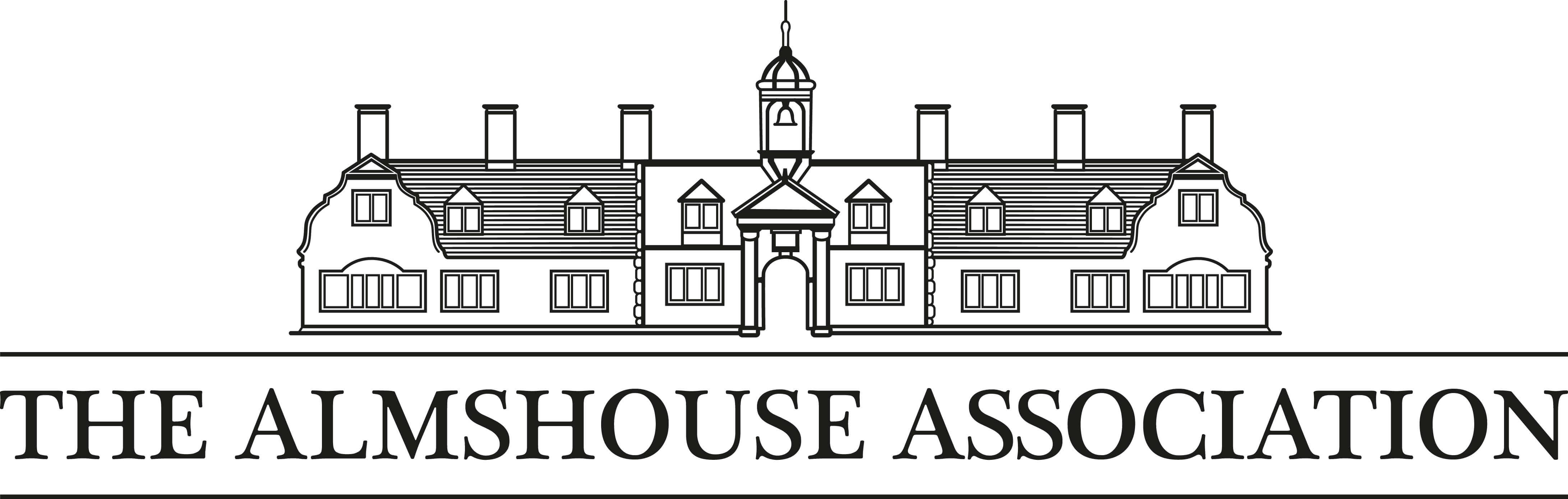Almshouses Association