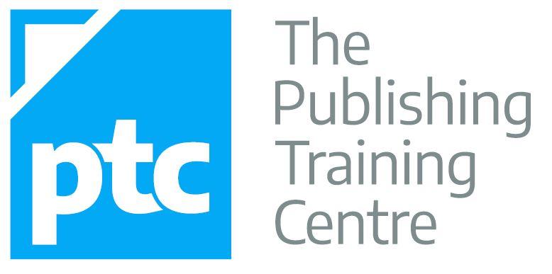 Publishing Training Centre