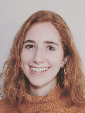 Kate Samuelson