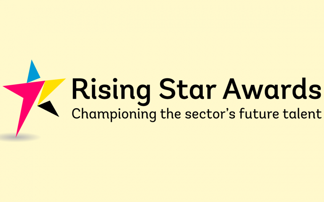Rising Star Awards recognise young industry talent