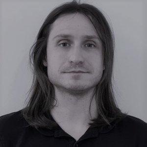 Emilian Naliwajko