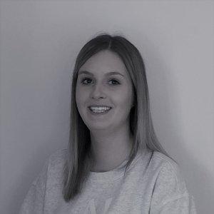 Emma Sulley