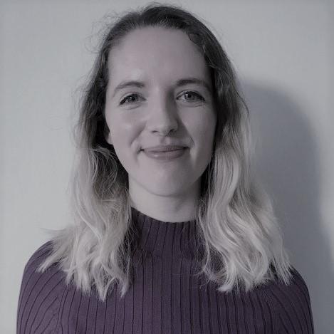 Kirsten Chapman