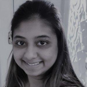Kirtee Patel