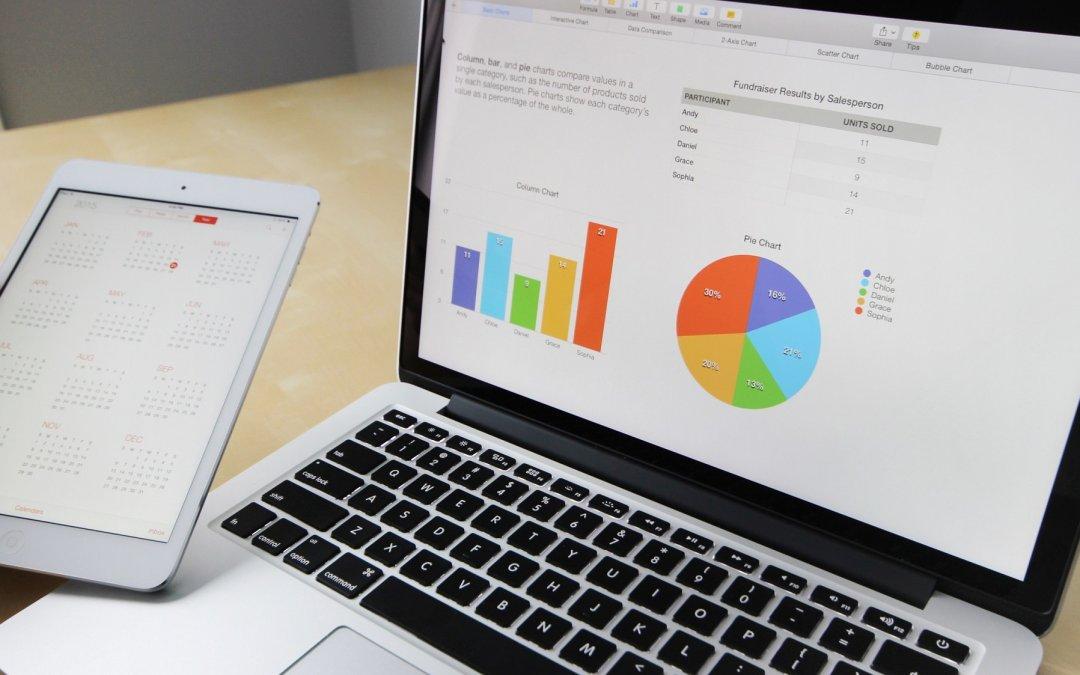 2021 Rising Stars developing core marketing skills