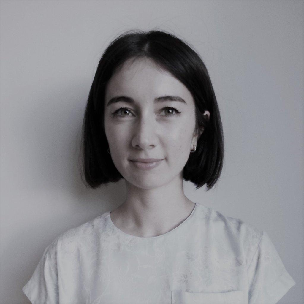 Hana Teraie-Wood