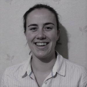Hannah Reynard